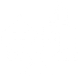 St. Pius X Parish Community | Milwaukee Catholic Archdiocese | Wauwatosa, Wisconsin